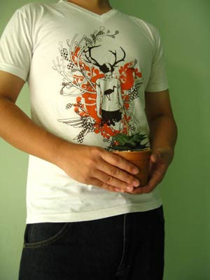 organic-form-lover-tshirt1.jpg