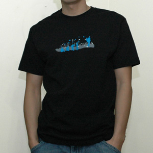 spreading-out-tshirt2.jpg