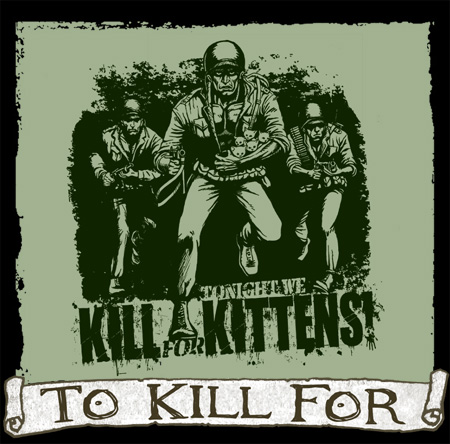 tonight-we-kill-kittens-tshirt.jpg