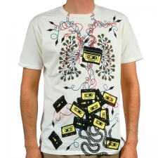 lung-music-tshirt.jpg
