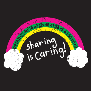sharing-is-caring_girls_feature_feature-large.png