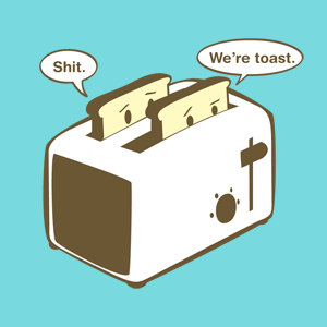 toast_guys_feature_feature-large.png