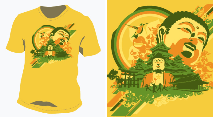 buddha-tshirt.jpg