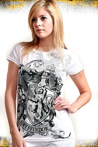 harry-potter-tshirt-3.jpg