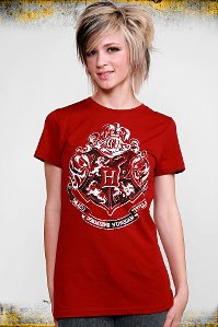 harry-potter-tshirt-41.jpg