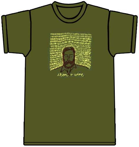 iron-and-wine-tshirt.jpg