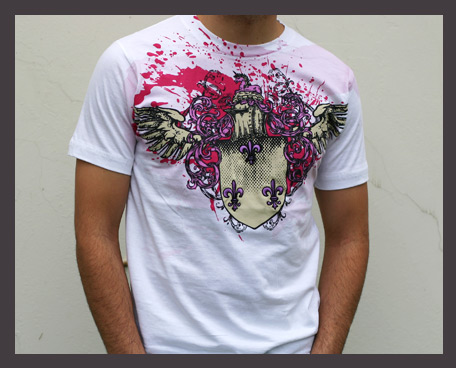 pink-unicorn-tshirt-2.jpg