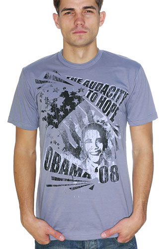obama-shirt-1-1.jpg