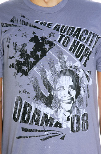 obama-shirt-1.jpg