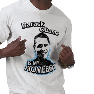 obama-shirt-5.jpg