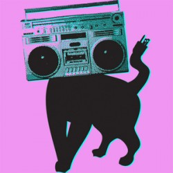 boom-box-kitten-randr