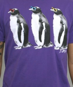 deter-penguin-shirt2
