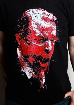 al-gore-shirt