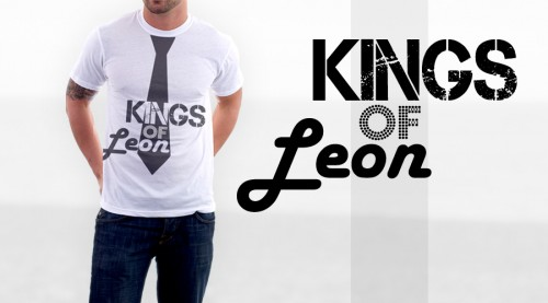 kings-of-leon-shirt2