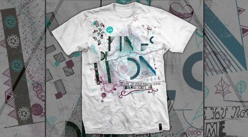 kings-of-leon-shirt3