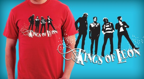 kings-of-leon-shirt4
