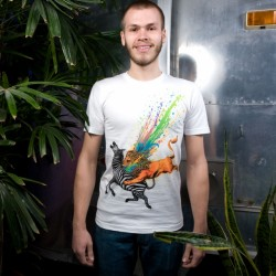 threadless-kill-monotony