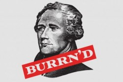 burrnd-busted-tees