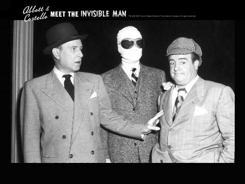abbott-and-costello-meet-the-invisible-man-1-1024