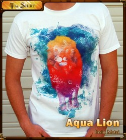 aqualion-white-m1