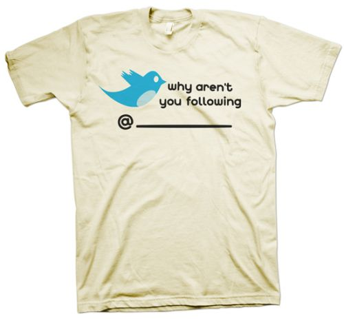 twitter-shirt