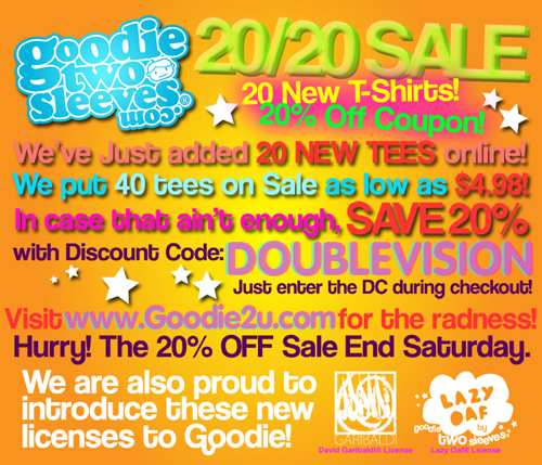Goodie-two-sleeves-sale