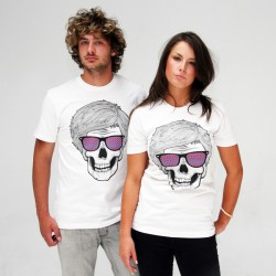 andy-warhol-skull-shirt1