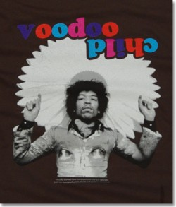 jimi-hendrix-shirt