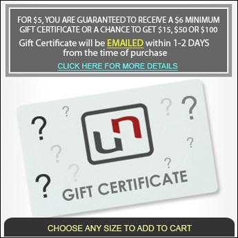 uneetee-gift-card