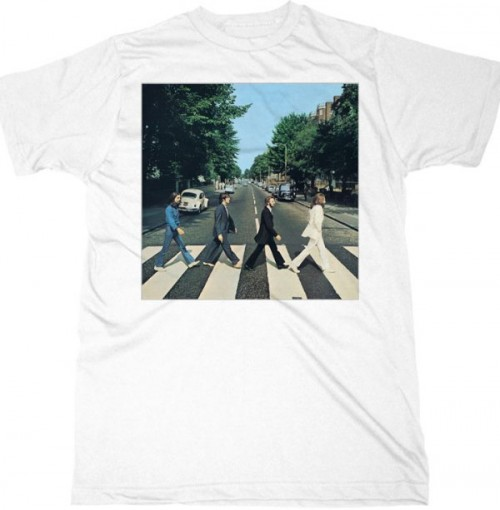 beatles-abbey-road-shirt