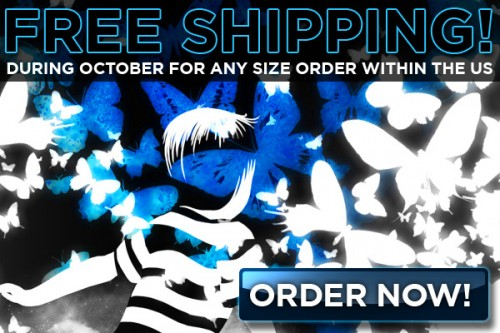 freeshipping_dbh
