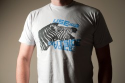 zebrashirt2