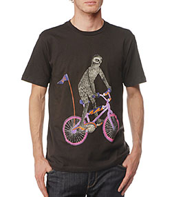 http://shop.rvca.com/Owl_Eye_BMX/pd/np/108/p/1935.html