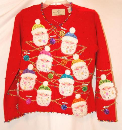 ugly-christmas-sweater31254728123