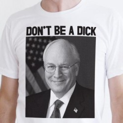 Anti GOP Tee shirts