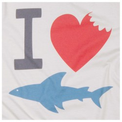 Funny Shark Week T-Shirts