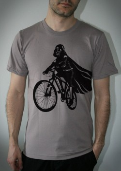 Darth Vader T-Shirt