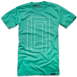 Perception T-Shirt Ugmonk