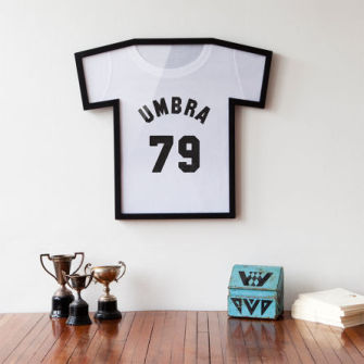 Umbra T-Shirt Frame