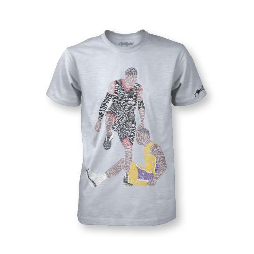 Step-over-iverson-lue-t-shirt