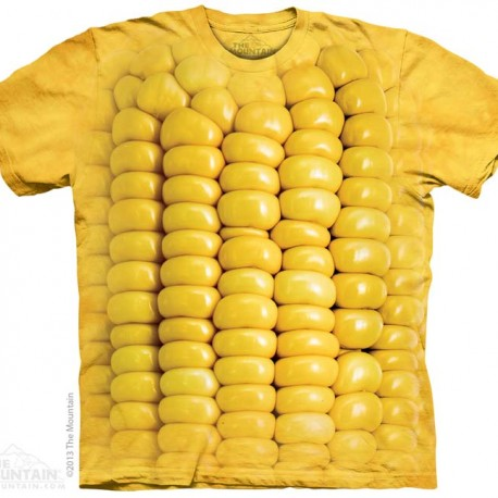 corn-on-the-cob-tshirt