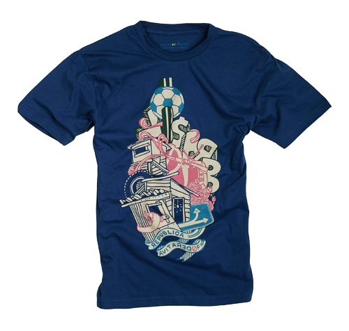Design By Humans Coupon Code T Roundup