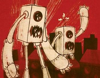 speakerbot-tshirt2.jpg