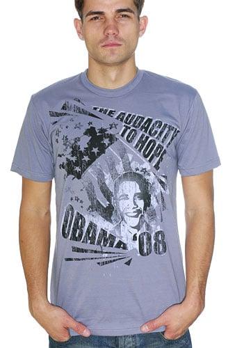 obama-shirt-1-1.jpg