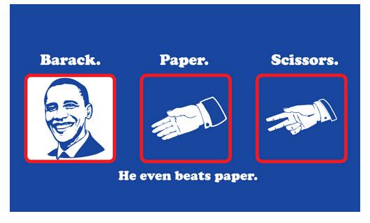obama-shirt-2.jpg