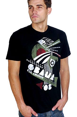 obama-shirt-3-1.jpg