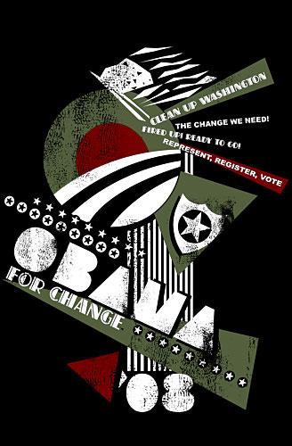 obama-shirt-3.jpg