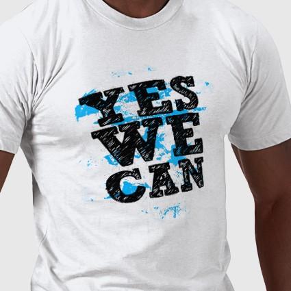 obama-shirt-4.jpg
