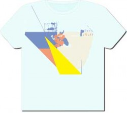 Owen Pallet Shirt