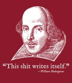 [Image: shakespeare_headline-shirts-250x287.jpg]
